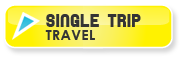 Single Trip Travel